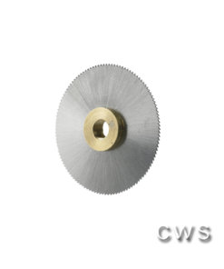 Spare Saw Blade for - PL0179A