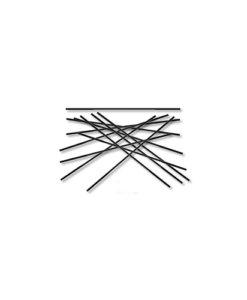 Saw Blades Diamond Brand - S0086