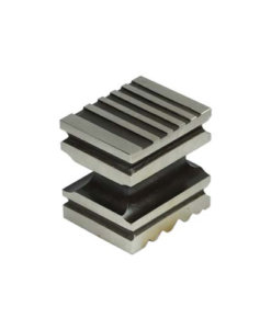 Swage Block Cubic - S0093