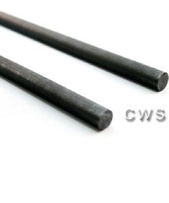 Stirring Rod 12mmx300mm - S0117