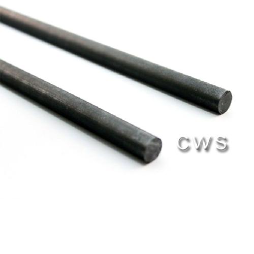 Stirring Rod 12mmx300mm – S0117