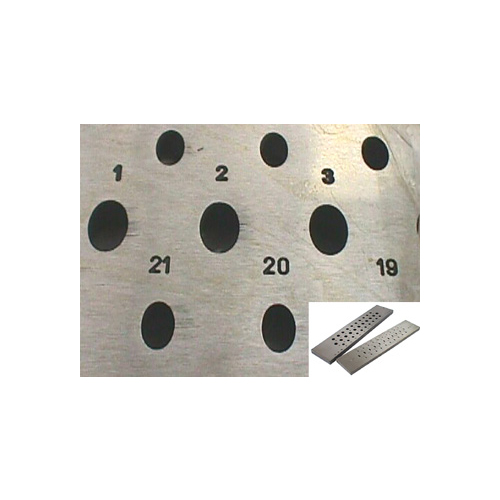 Oval 12.0 – 9.0mm – TEMP028