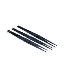 Fine Medium or Large Tips Black - TW0041 F M L
