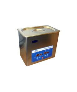 Ultrasonic Cleaner - 4 Litre 100 Watt - U0003