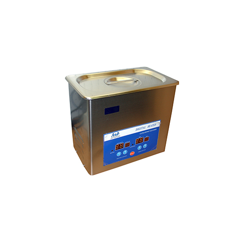 Ultrasonic 2.6 Litre - U0004