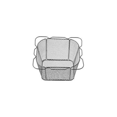 For Ultrasonic 2 Litre Model – U0006