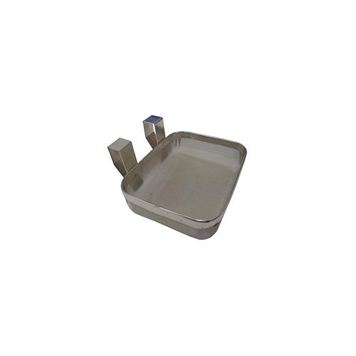 For Ultrasonic 3 & 4 litre Models – U0011