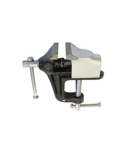 Vice G-Clamp Fixed - V0018-V0022