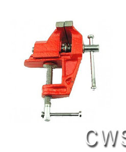 G-Clamp Vice Mini - V0035