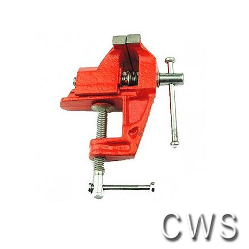 G-Clamp Vice Mini - V0035
