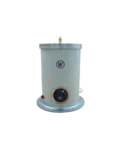 Wax Injector 2KG Mini