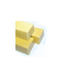 Bees Wax - W0018