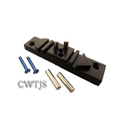 Wire Shaper - W0035