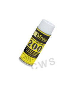 Mould Release Spray - W0056