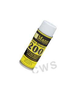 Mould Release Spray - W0056