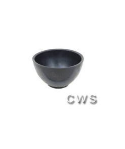 Casting Mix Bowl Rubber - C0028 C0094