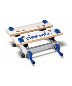 DREMEL Workshop Table - dre-2600