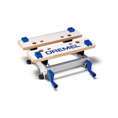 DREMEL Workshop Table – dre-2600