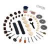 100 Piece Accessory Kit – DRE-720 723