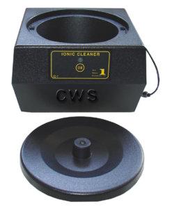 Ionic Cleaner - I0010