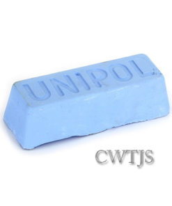 Unipol Polish Bars - P0006