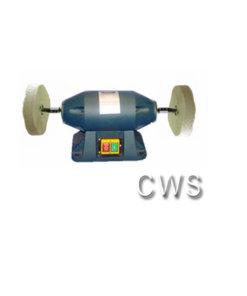 Bench Polishing Motor - P0053