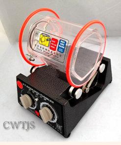 Mini Tumbler - P0094 A B