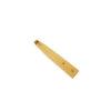 Ring Sawing Bench Pin - R0077