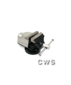 Vice Bench Mount - V0016 V0017