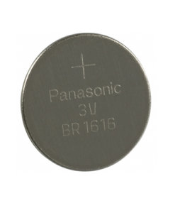 Lithium Panasonic 1616 - LIT 1616
