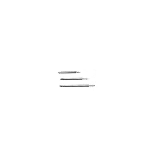Spring Bars Expansion – 2119-U-12-15-180