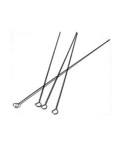 Beading Needles Stainless - B0006