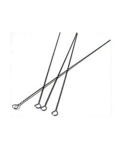 Beading Needles Stainless