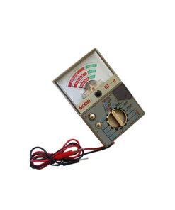 Battery Tester - B0142