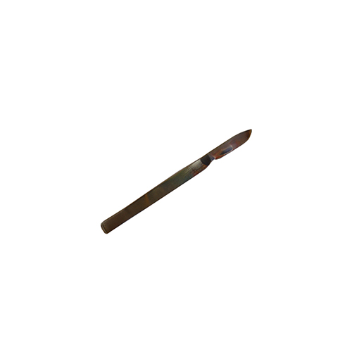 Knife Curved – C0029
