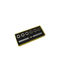 Rolex Case Opener - C0056
