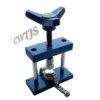 Screw Press - C0066