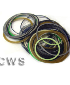 CLW0020