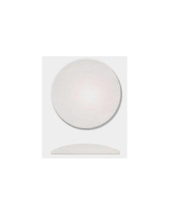 Clock Mineral Round - CLW006