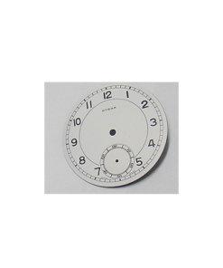 Cuckoo Clock - CLW011