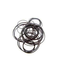 Gaskets O Ring - CLW057