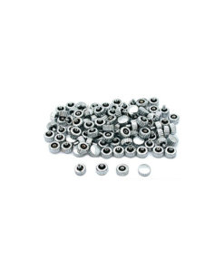Crowns Chrome Waterproof 200 or 250 Tube - CLW061