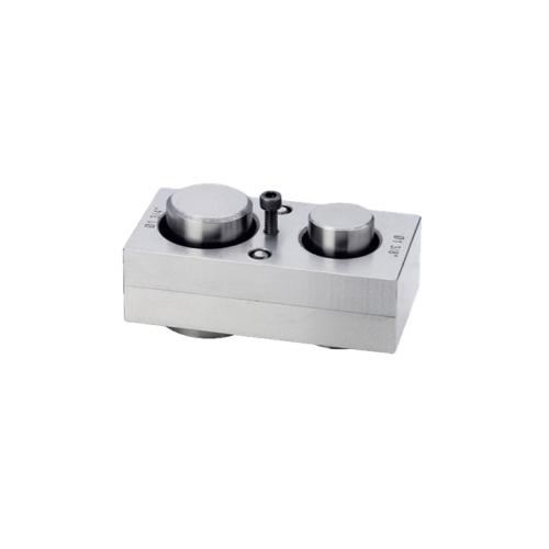 Disc Cutter Round XL - D0072