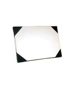 Diamond Sort Pads - D0148