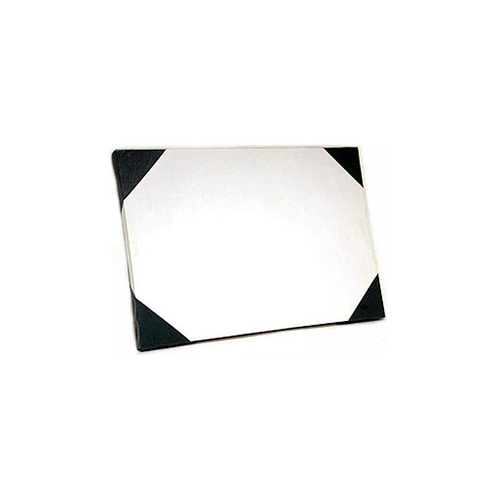 Diamond Sort Pads - D0148