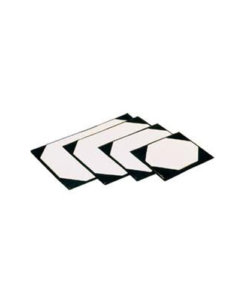 Diamond Sort Pads D0168