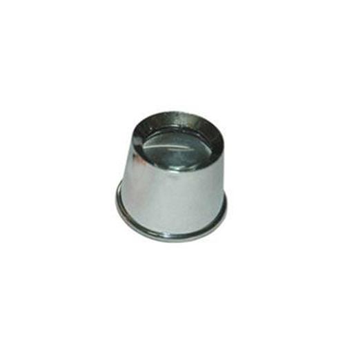 Aluminium Loupes – E0017