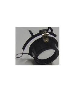 Watchmakers loupes - E0023
