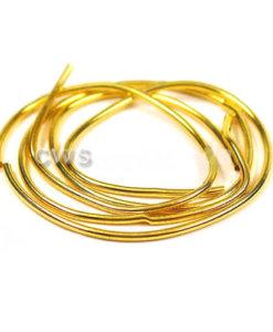 Gimp Gold