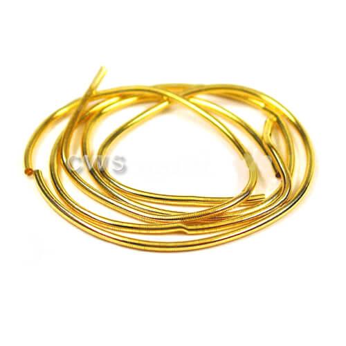 Gimp Gold - F0002